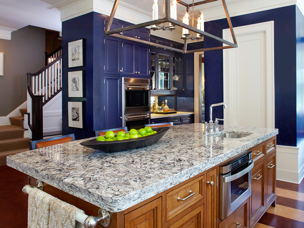 9 Kitchen Trends That Can't Go Wrong | Kitchen Remodeling