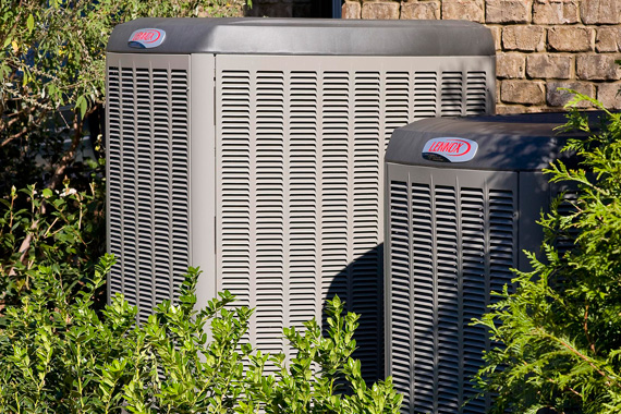 Should I Repair Or Replace My Air Conditioner New Ac Cost