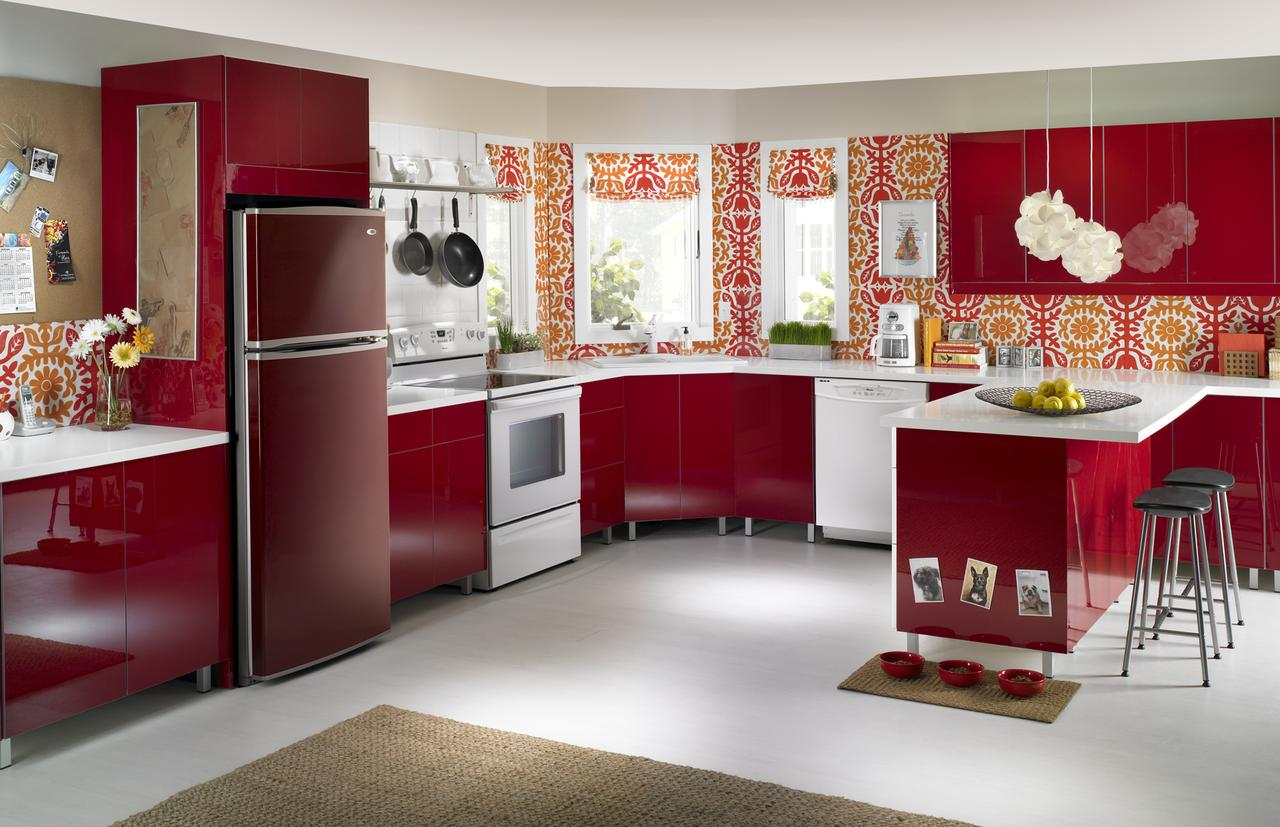 Uncategorized Kitchen Appliance Retailers refrigerator buying guide how to buy a houselogic