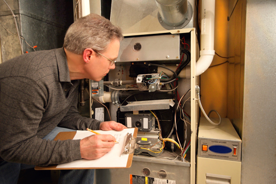 Hvac Preventative Maintenance Ac Maintenance Checklist