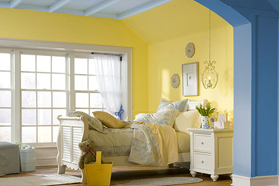 & How to Turn an Attic Into a Room | Attic to Bedroom Conversion