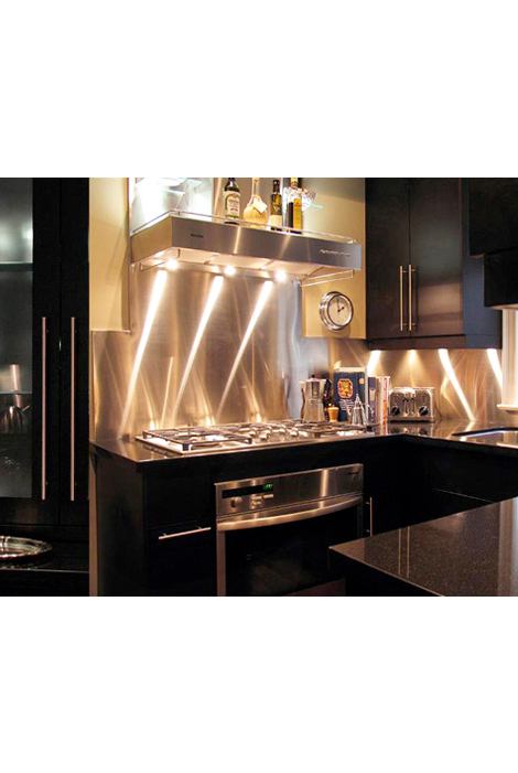 awesome what is backsplash tile 9 stone kitchen backsplash glass