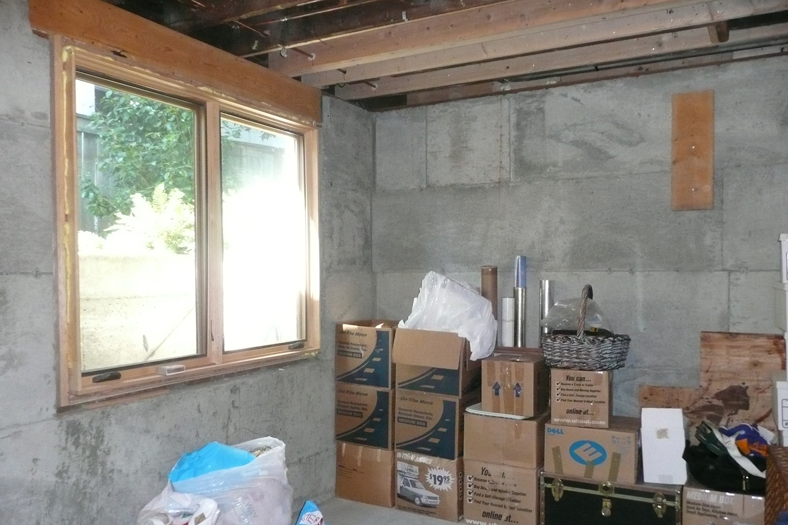& Evaluate Basement Finishing Plan | Basement Finishing Guide