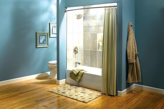 bathroom faucet manufacturers kansas