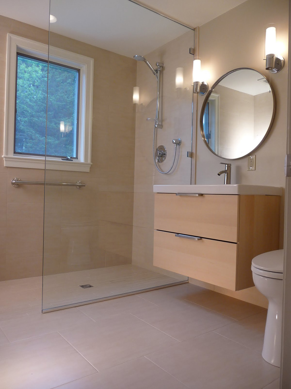Bathroom ideas bathroom remodel ideas houselogic bathrooms for Remodeling ideas for bathrooms