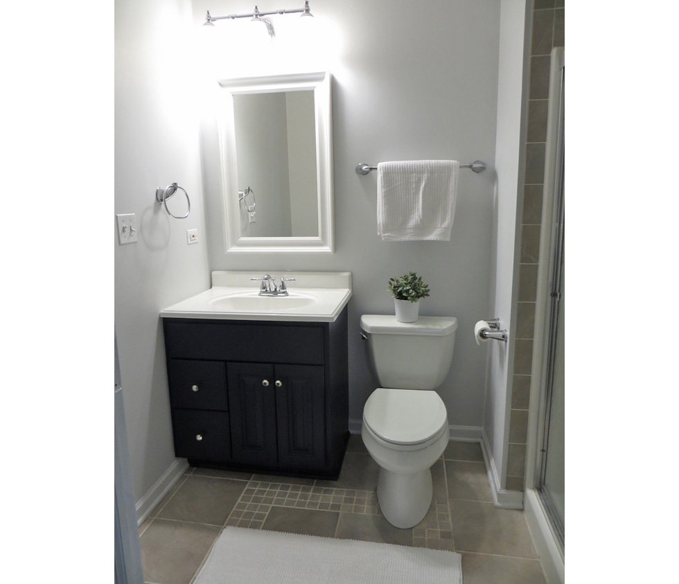 Bathroom vanities on a budget - Bathroom Vanities On A Budget 5
