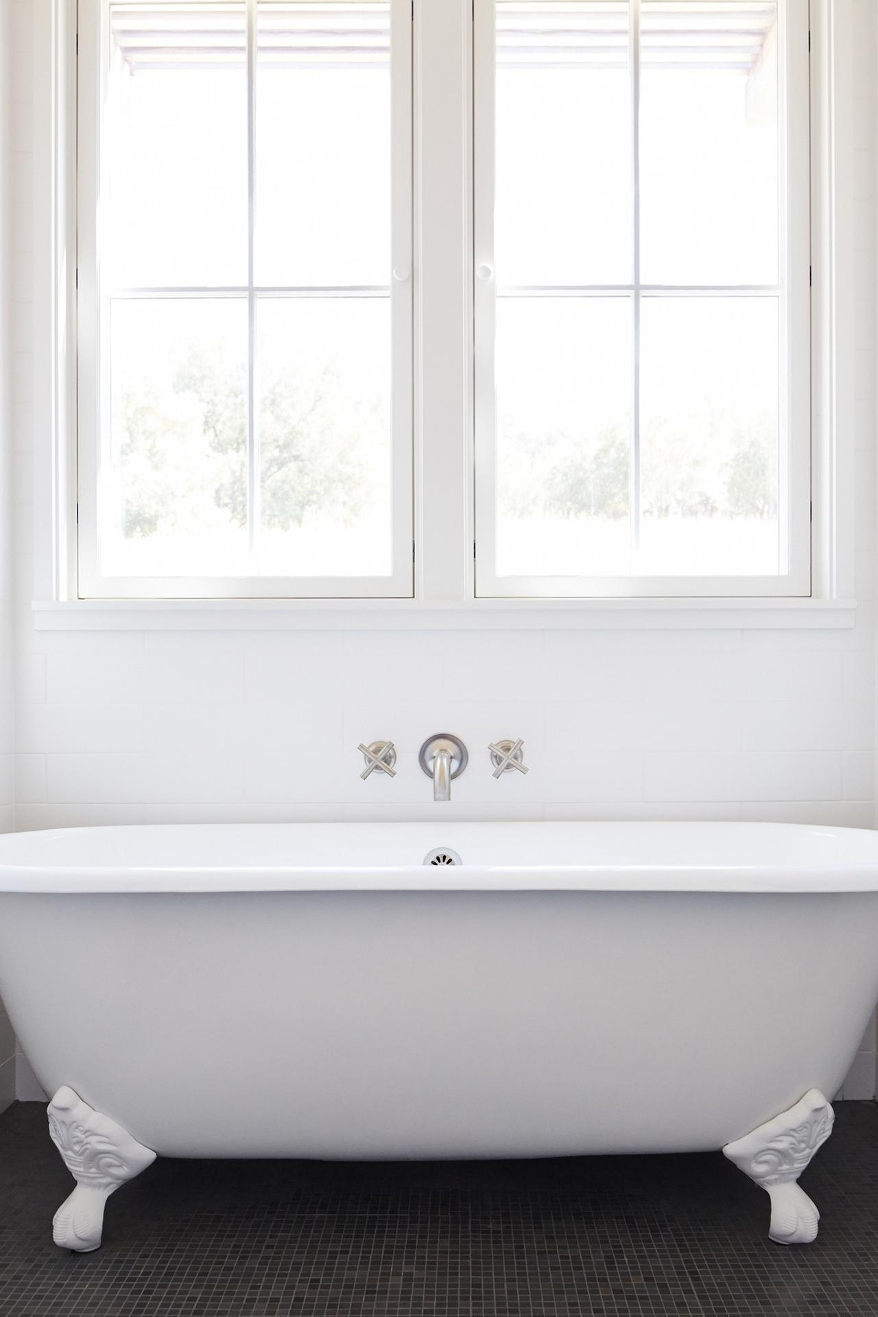 The Ultimate Bathroom Remodel: Guides & Ideas | Spotlight