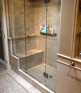 Shower Designs Ideas shower designs Best Ideas For Bathroom Showersclearly Beautiful