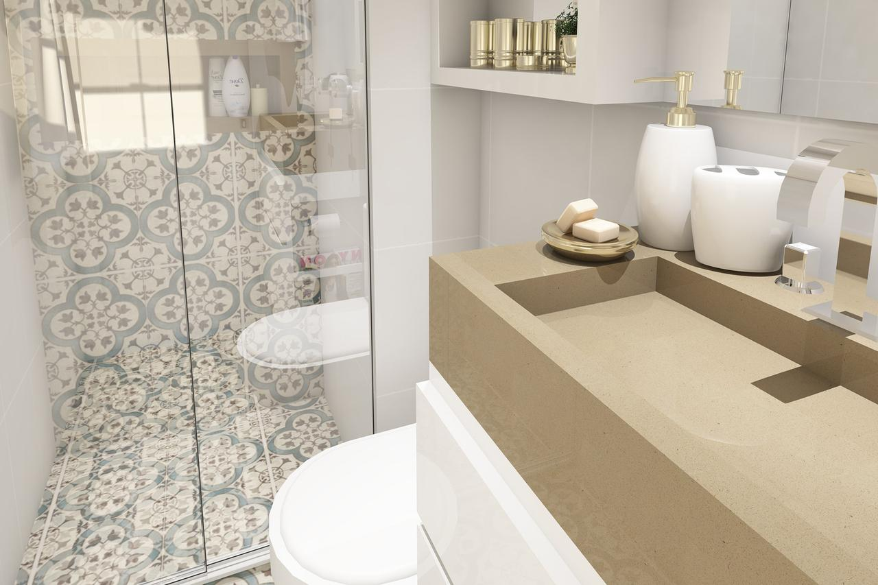 bathroom storage ideas tiny bathroom ideas houselogic