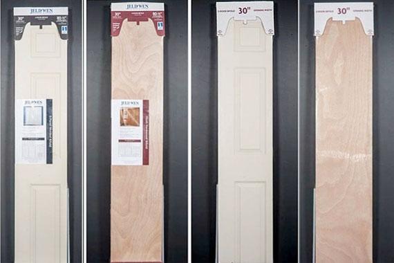 Bifold Doors Recalled Reliabilt Doors Recalled Home