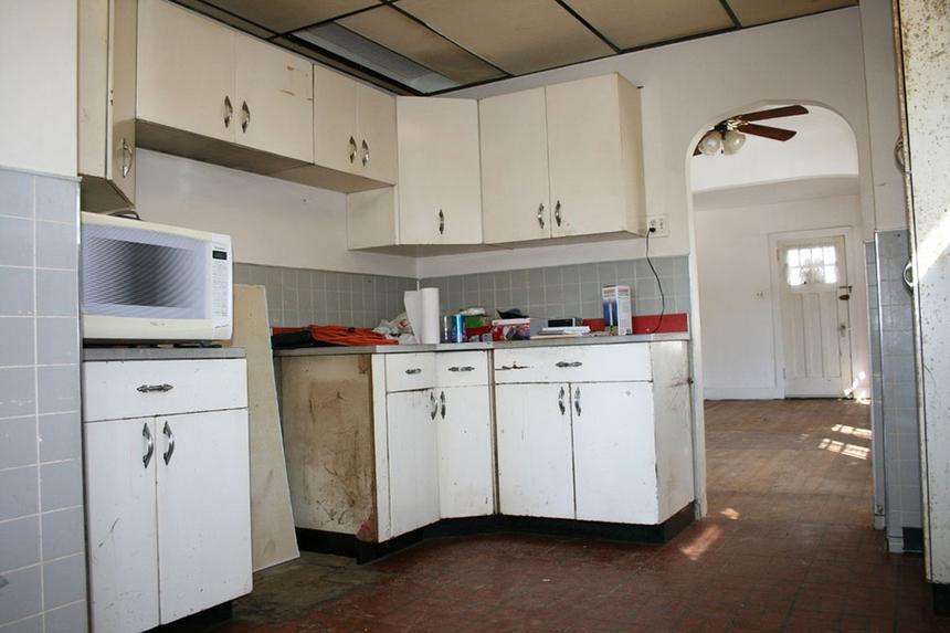Best Flooring For Rental - Best Flooring Rental Properties ...