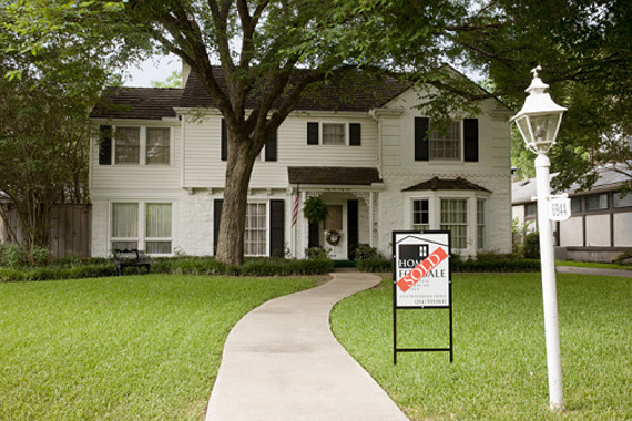 find the best agent to sell your house
