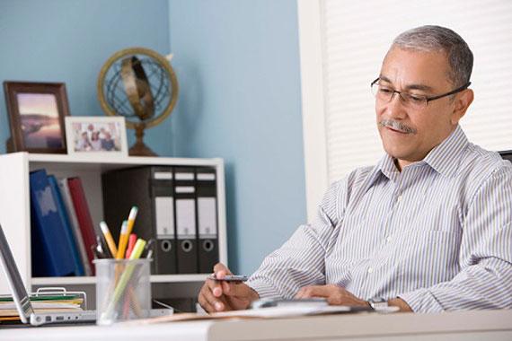 7 Homeowner Tax Advantages