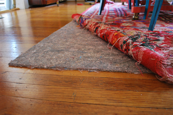 Carpet allergies is your carpet pad making you sick for What carpet should i buy