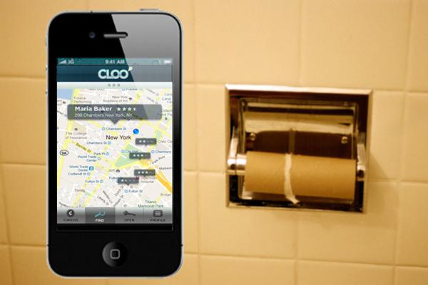Bathroom App bathroom app - bathroom design