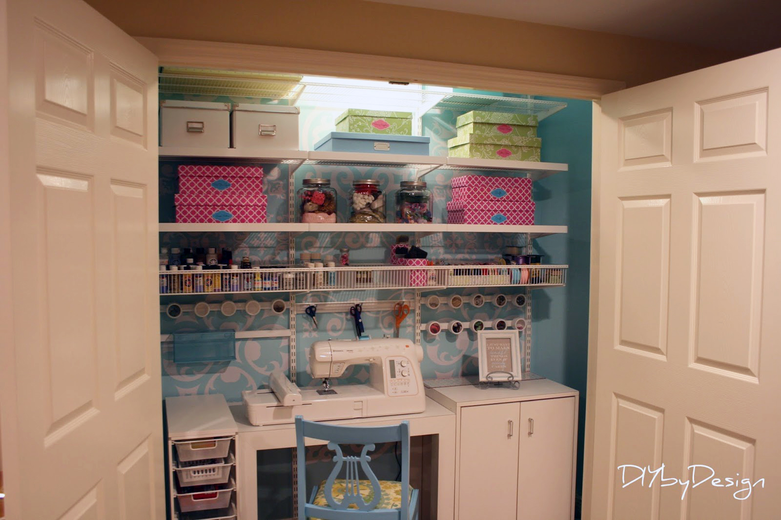 Master bathrooms with built in closets - Master Bathrooms With Built In Closets 35
