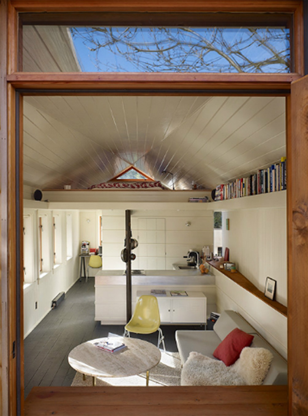 How To Convert A Garage Into A Room