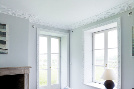12 Crown Molding Projects That Will Make Your House Look Expensive  Crown Molding, Crow Molding Projects, DIY Crown Molding, Home Projects, Home Improvement Projects, DIY Home Hacks, Popular Pin