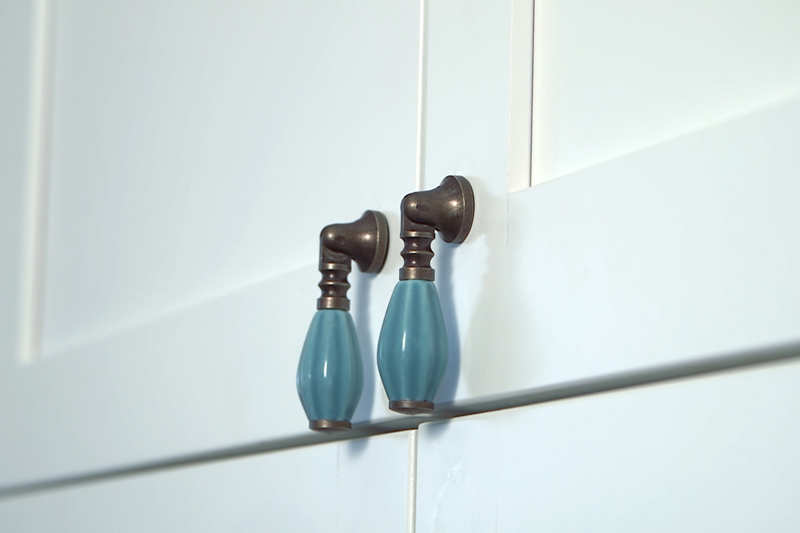 Diy Cabinet Knobs Kitchen Cabinet Hardware Upgrade Kitchen Cabinet Hardware