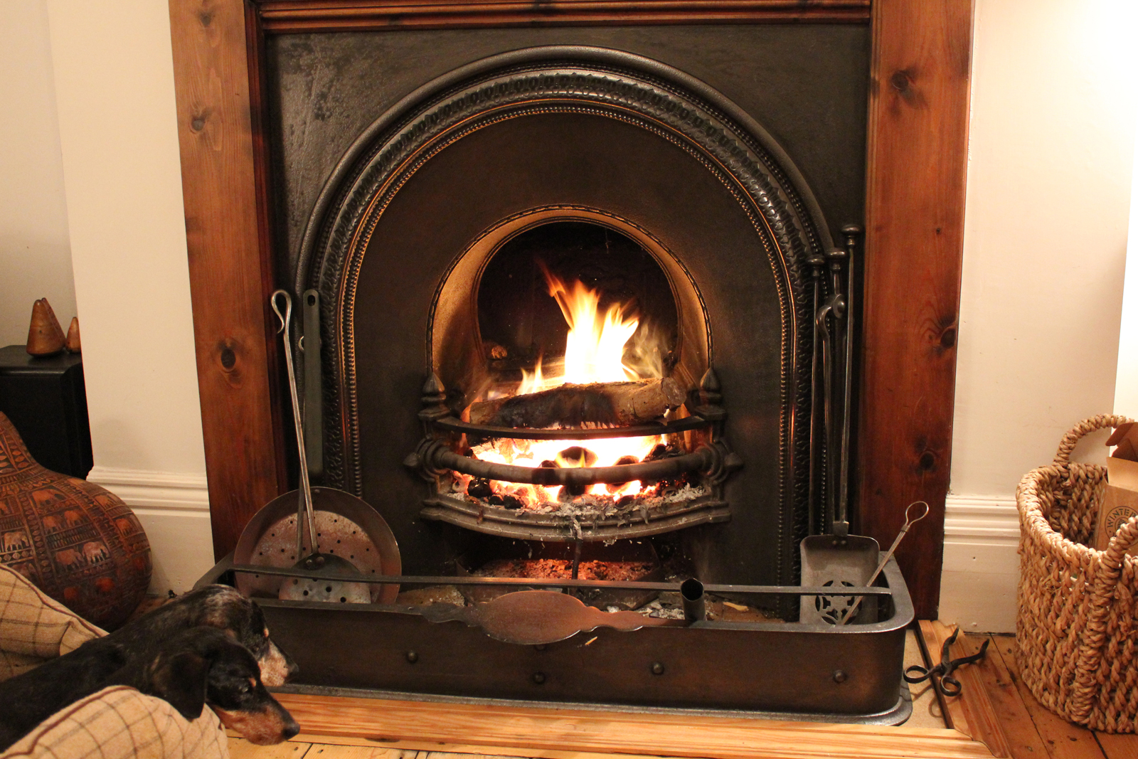 fireplace inspection how to inspect a fireplace fireplace safety