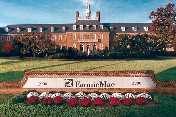Fannie Decides Mom And Pop Real Estate Investors Deserve