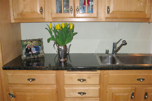 Faux Granite Countertops Ez Faux Granite Film Fauz Granite