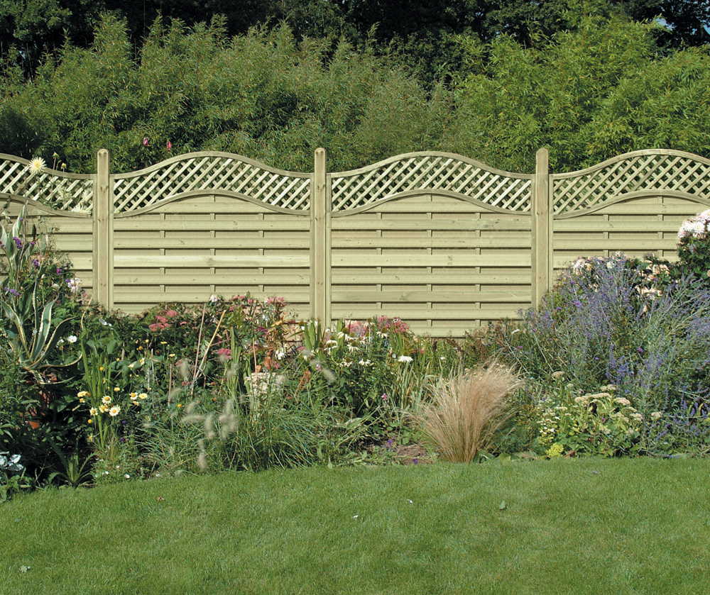 Design Fencing Pictures of fences fence designs houselogic workwithnaturefo