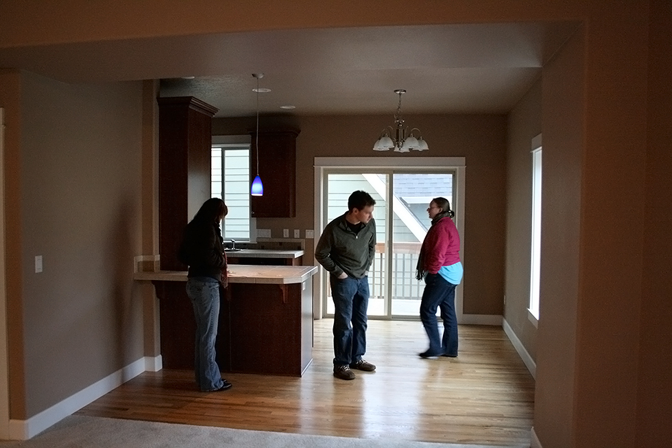 Recovering From Bad Home Buyers Plan Advice From Home