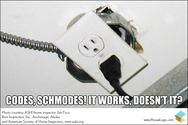 Funny Fail Codes Schmodes