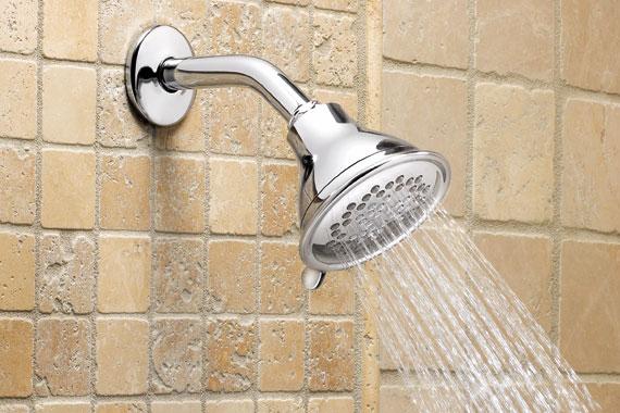 moen showerhead mobroi