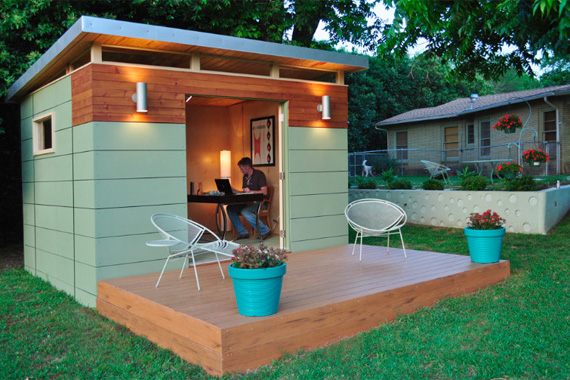 9 green remodeling ideas thatll make your friends jealous