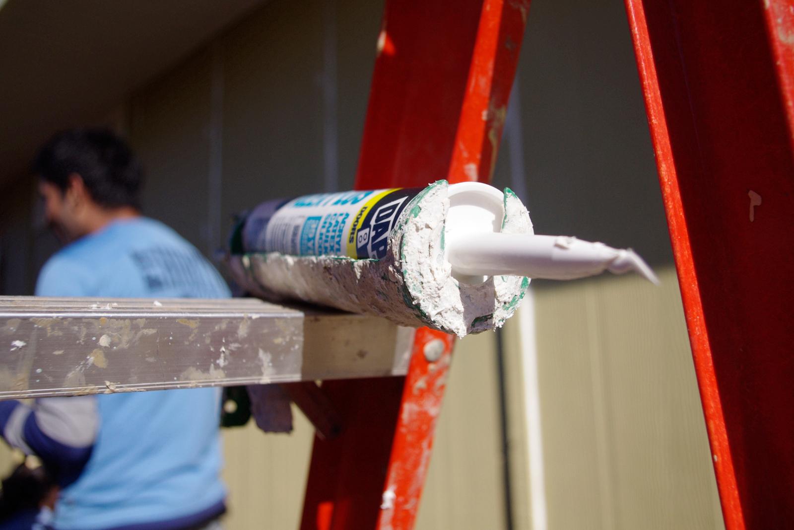 Home Maintenance Schedule | Home Maintenance Costs | HouseLogic