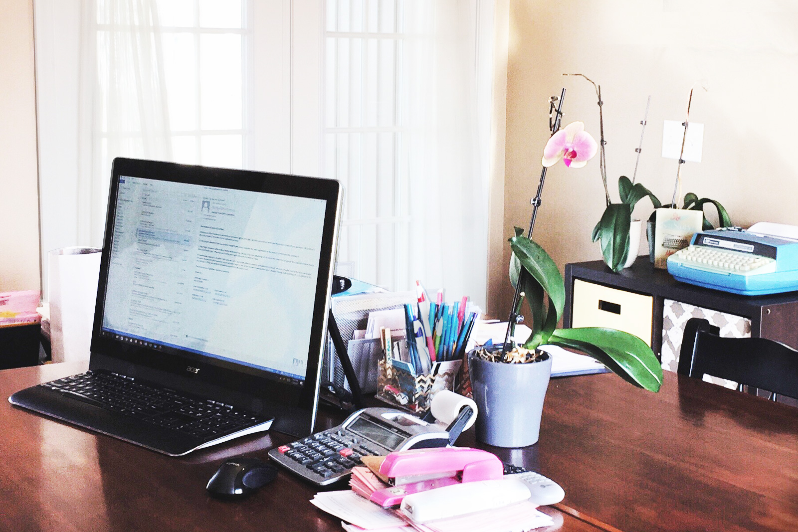 What home office deductions can you take home office deduction rules falaconquin