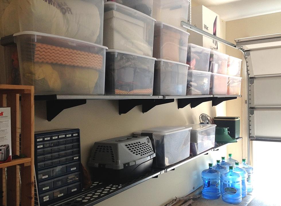 home remodeling tips | home remodel tips | houselogic remodel tips