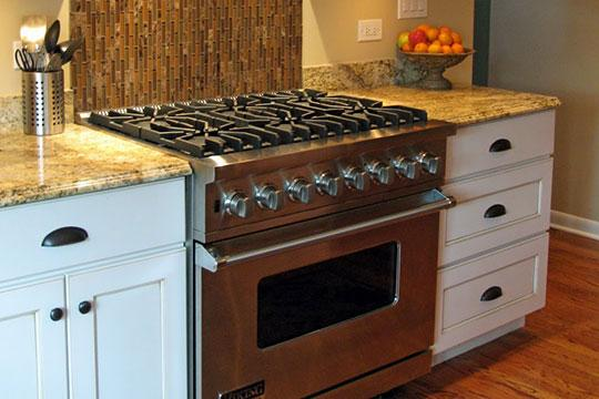 Unexpected Remodeling Expenses That'll Bust Your Budget