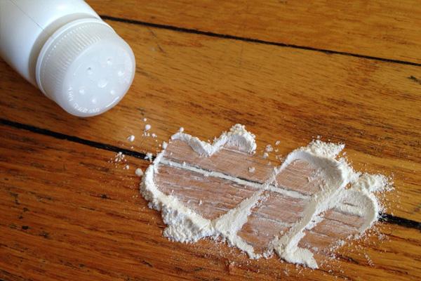 ingrams camphor cream for eczema