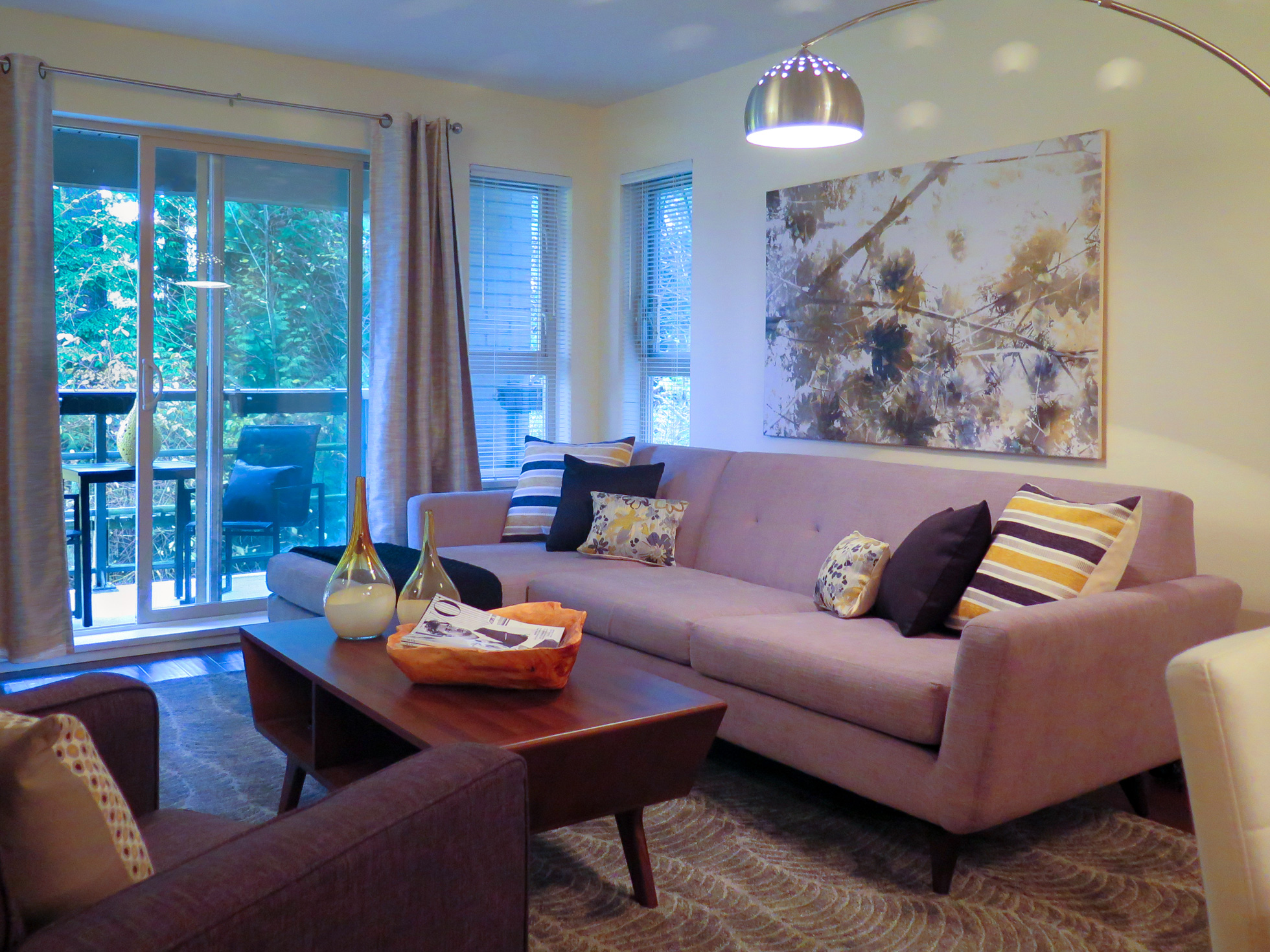 Home Staging Tips & Checklist | HouseLogic