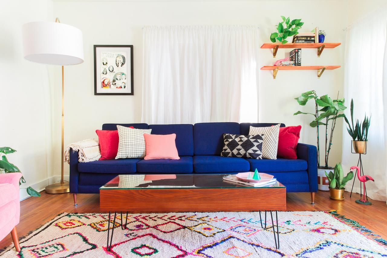 Living Room Staging Home Staging Tips Staging A Home For Sale Home Staging Checklist