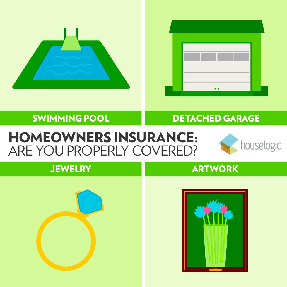 Usaa homeowners insurance jewelry style guru fashion for Home insurance reviews