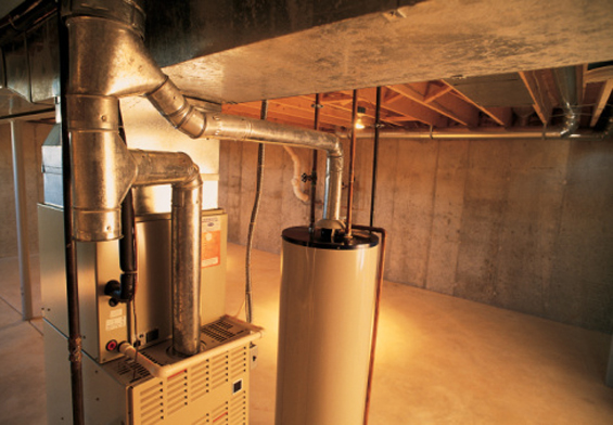 Water Heater Replacement | Repair Or Replace My Water Heater