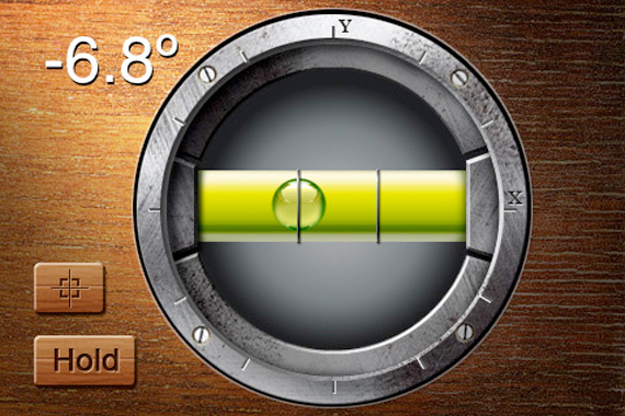 Home Improvement Apps 6 favorite home improvement apps for the ipad, iphone, ipod