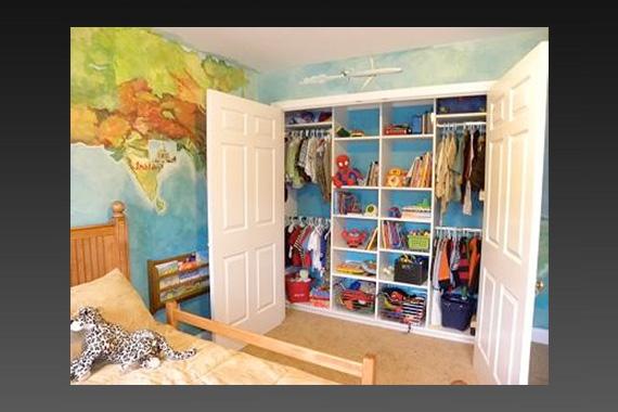 kids bedroom storage ideas kids bedroom storage closet in shared kids39 bedroom