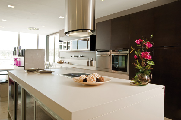 The Best Of The 2014 Kitchen And Bath Show