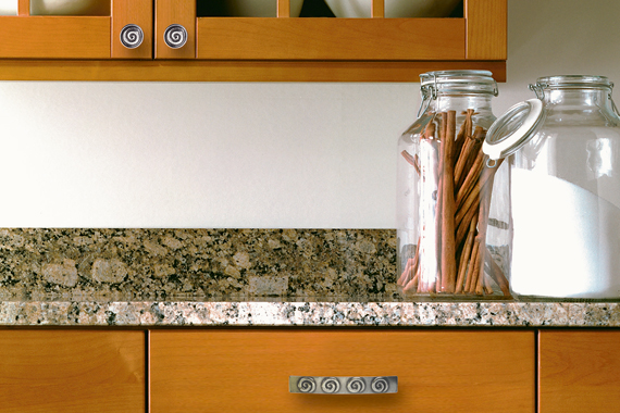 Kitchen Cabinet Hardware Images kitchen cabinet hardware upgrade | kitchen cabinet hardware