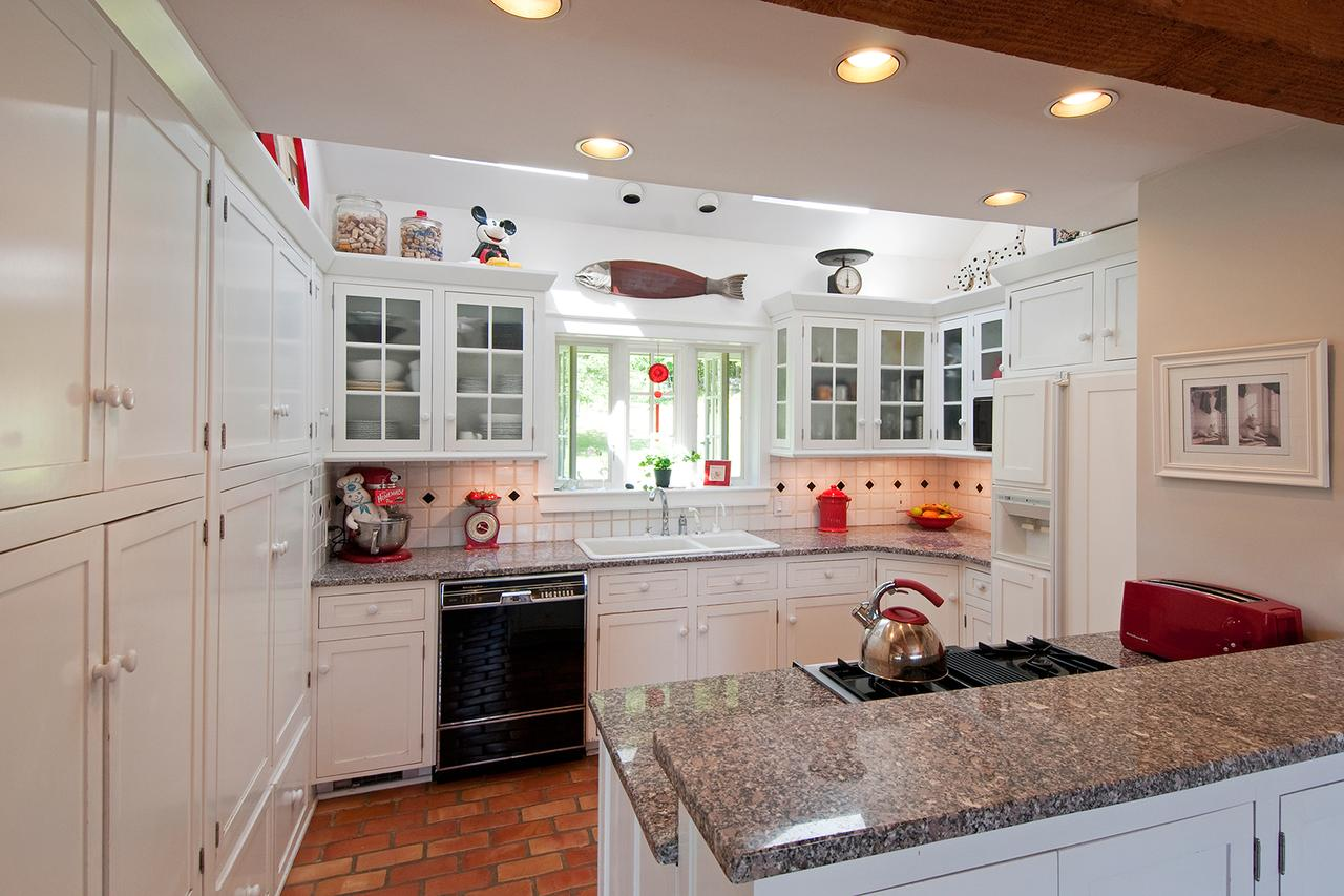 Kitchen lighting design kitchen lighting design guidelines Kitchen lighting design help