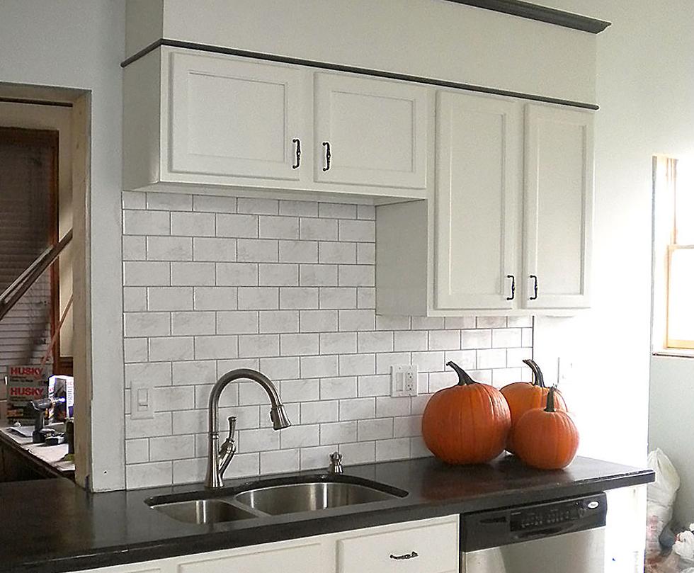 100 kitchen painting ideas blue kitchen paint colors caruba