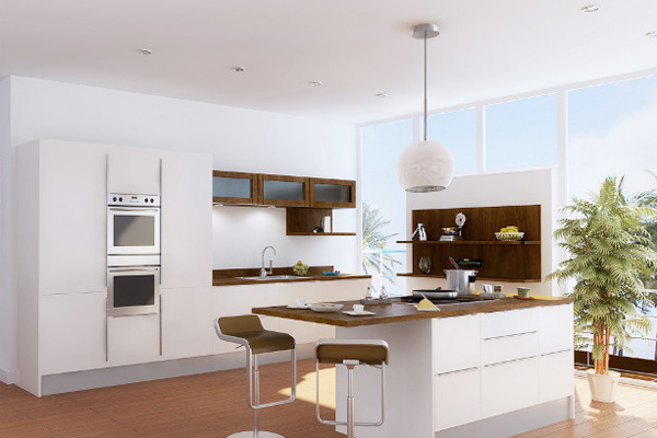 reimagining the kitchen trends for 2013