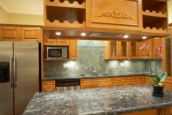 under cabinet lighting for kitchen. modren under to under cabinet lighting for kitchen b