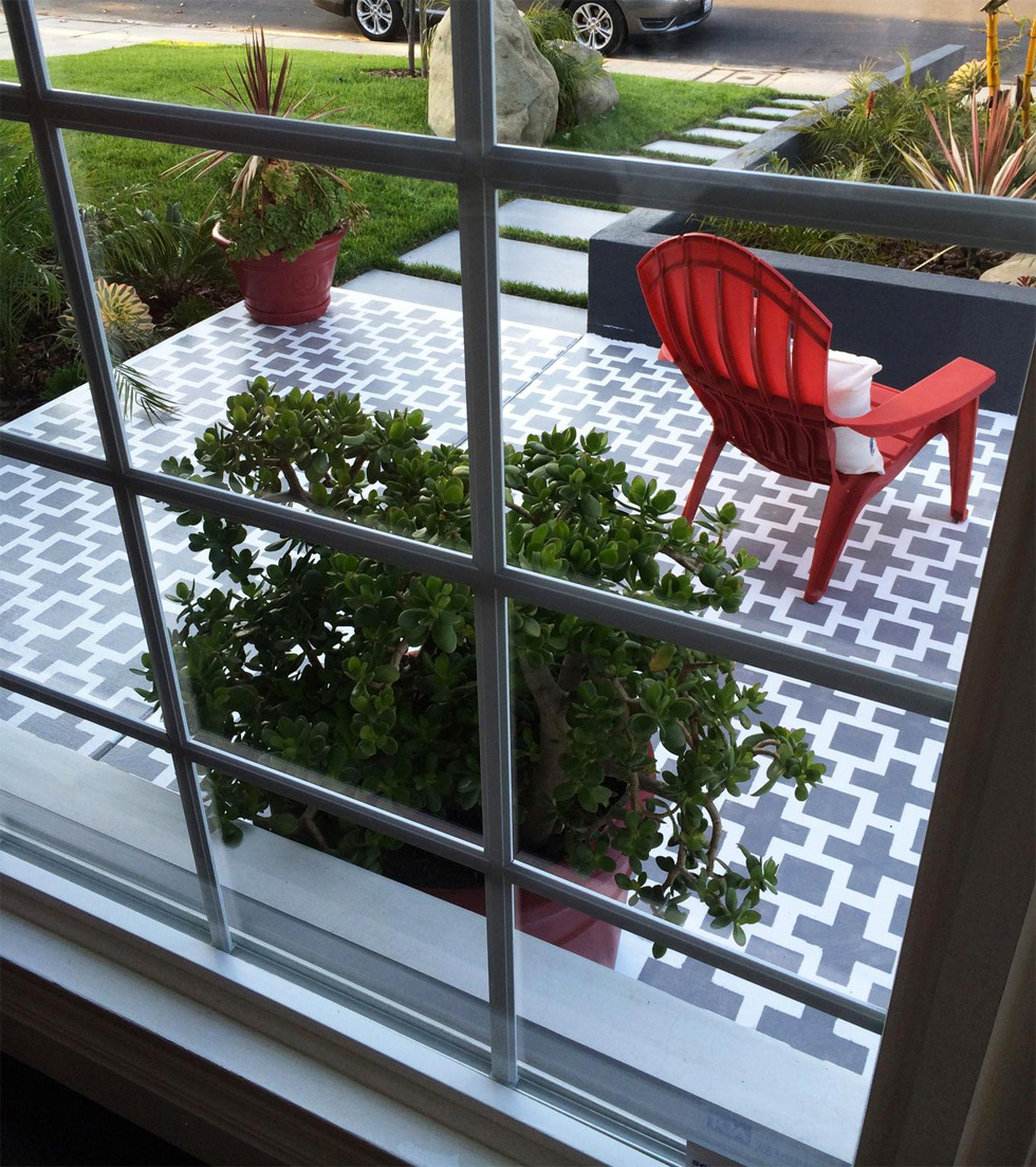 Ideas For Curb Eal Landscaping Mycoffeepot Org
