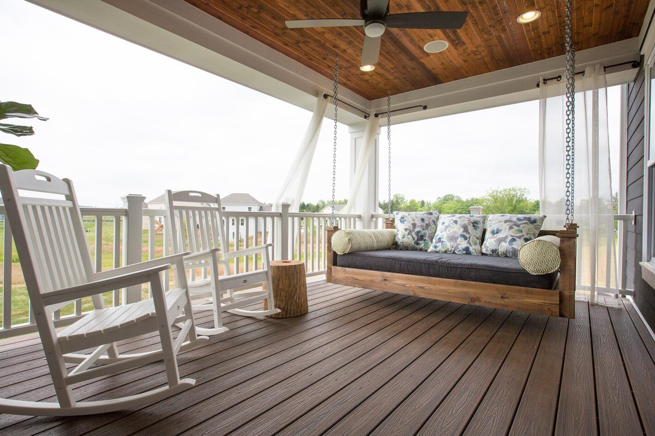 Home Remodeling Improvements To Increase Home Value